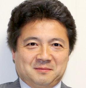 齊藤 公乃