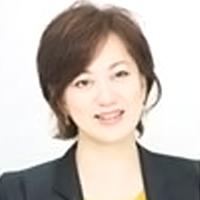 桑子和佳絵氏 一般社団法人家族力向上研究所 代表